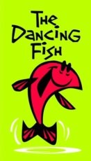 The Magical Dancing Fish